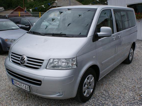 volkswagen-transporter-2003-minivan-2034909310_1024.jpg