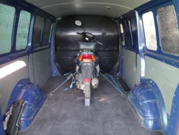 motoevakuator3.jpg